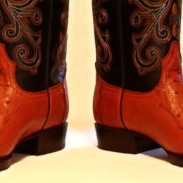 Cowboy Zubehör: Das Holster