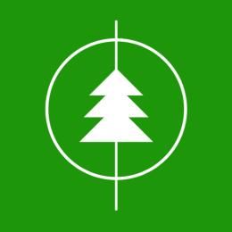 Nerf unter dem Baum: Ein gutes Weihnachtsgeschenk?