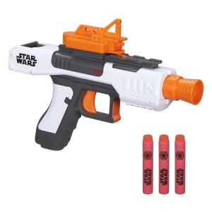 SW First Order Blaster